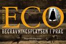 begravningsplatsen_i_prag-eco_umberto